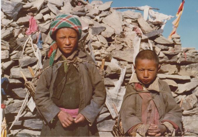 Tibet 010